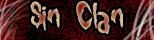 No Clan