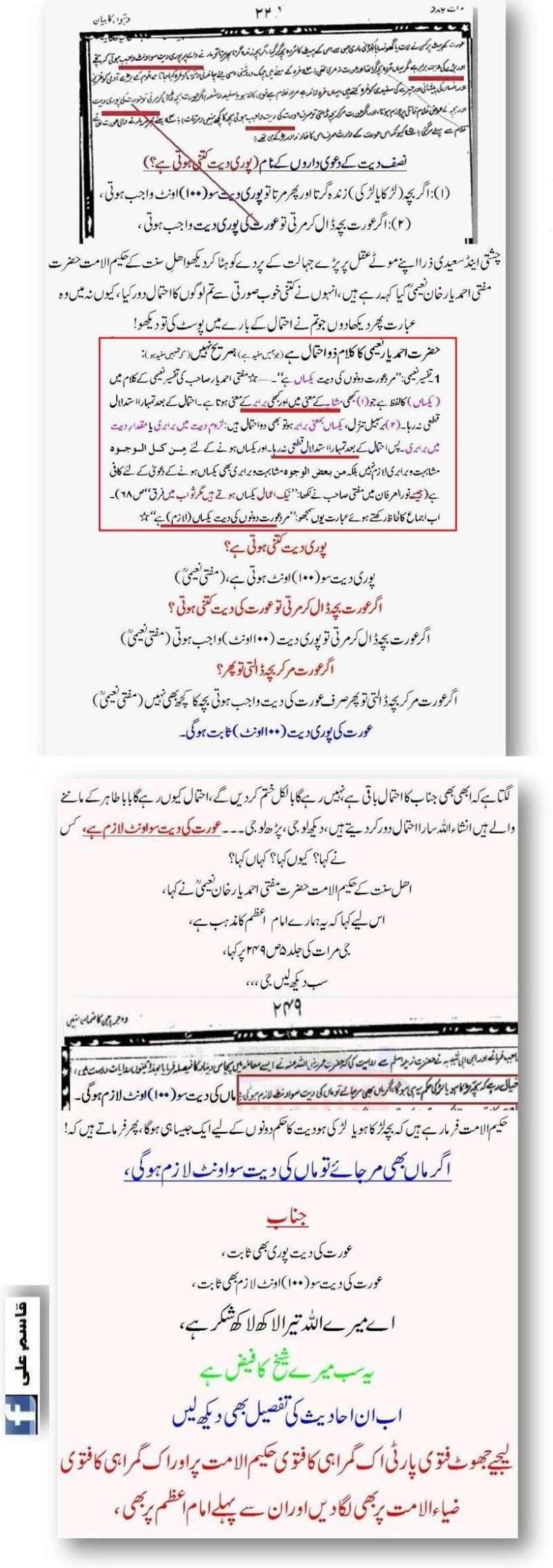 دیت کی جعلی فتوی فیکٹری پر منہاج القرآن کی فتح کا جھنڈا - Page 2 14_d10