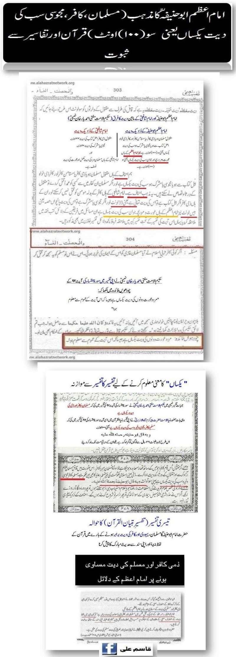 دیت کی جعلی فتوی فیکٹری پر منہاج القرآن کی فتح کا جھنڈا - Page 2 6d10