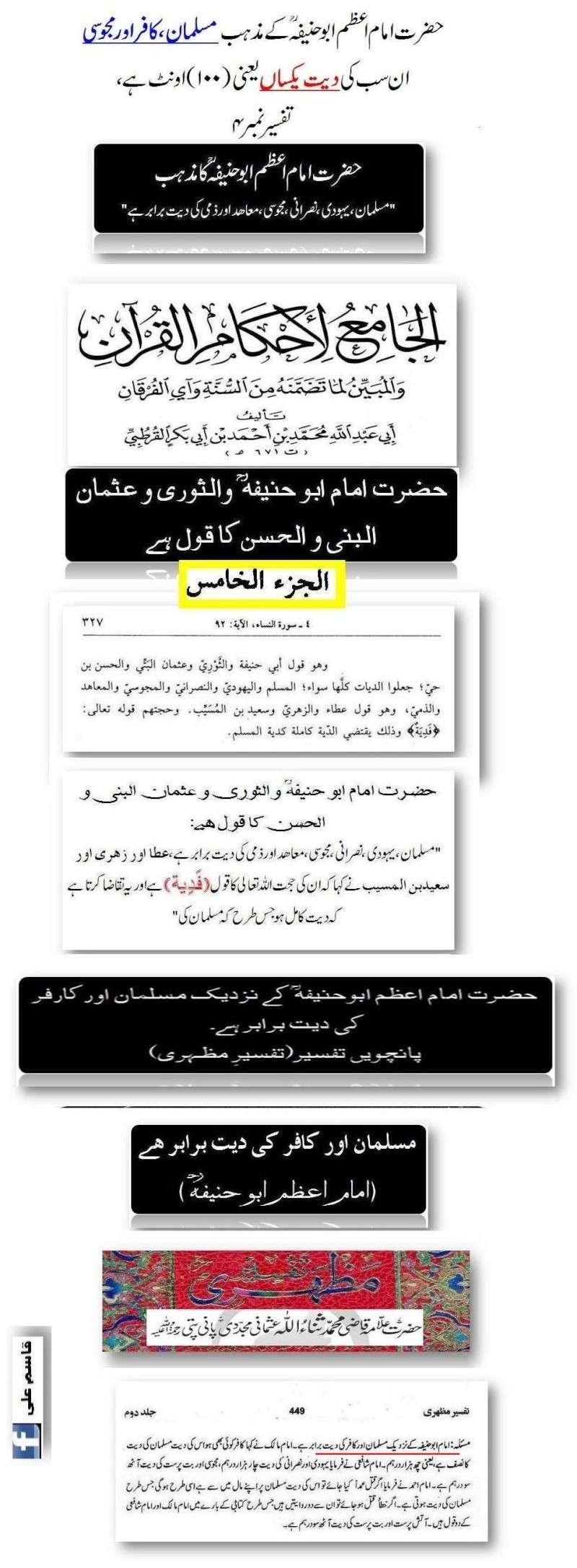 دیت کی جعلی فتوی فیکٹری پر منہاج القرآن کی فتح کا جھنڈا - Page 2 7d_10