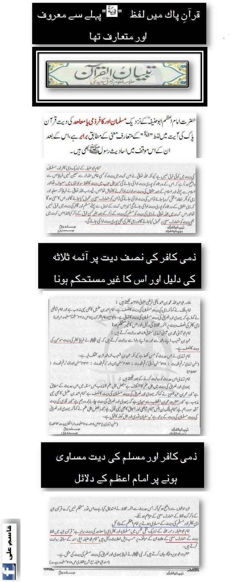 دیت کی جعلی فتوی فیکٹری پر منہاج القرآن کی فتح کا جھنڈا - Page 2 8d10