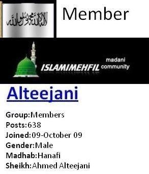 دیت کی جعلی فتوی فیکٹری پر منہاج القرآن کی فتح کا جھنڈا - Page 2 Altija10