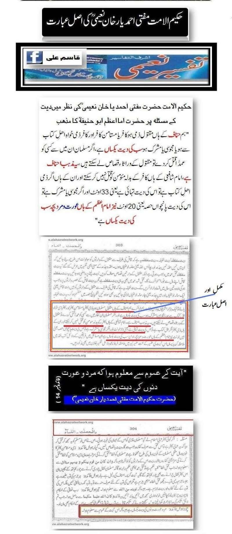 دیت کی جعلی فتوی فیکٹری پر منہاج القرآن کی فتح کا جھنڈا - Page 2 Asl_eb10