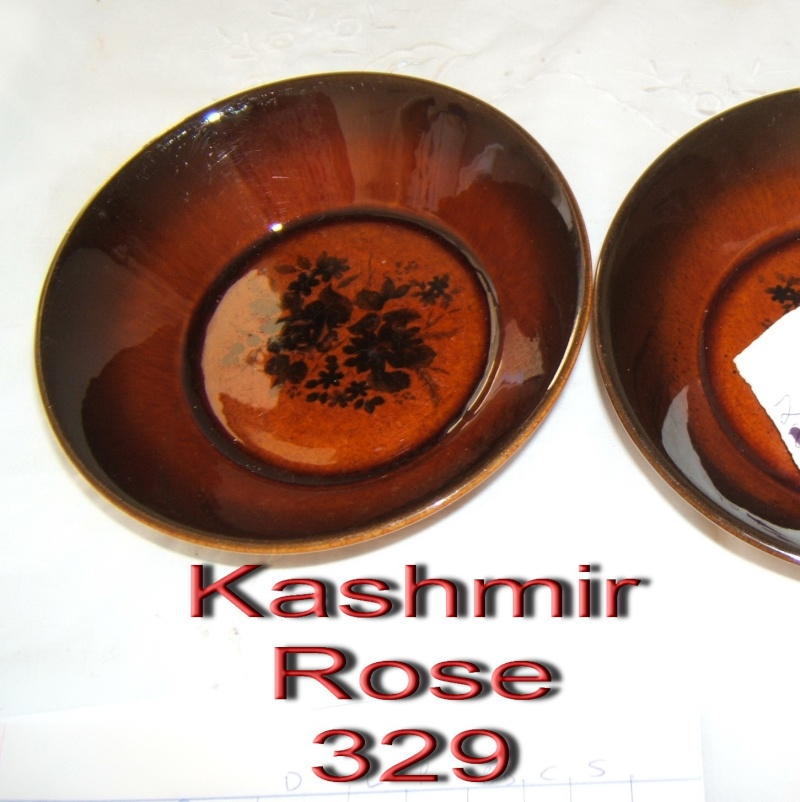 Kashmir Rose  d329 for the gallery Kashmi10