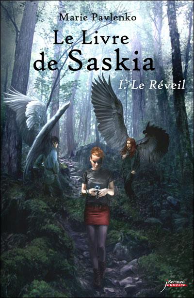 [Scrineo Jeunesse] Le livre de Saskia Le_liv10
