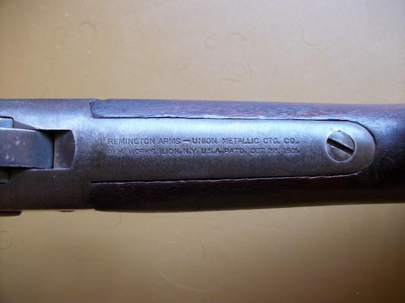 Une arme Française Rollin19
