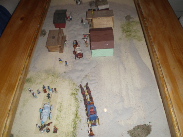 Thorsten`s Wilder Westen in 1/72 Die_st10