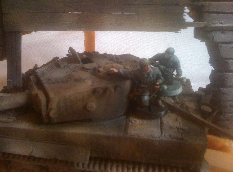 elefant dragon Avril 1945 nouvelles photos figurines Img_0512