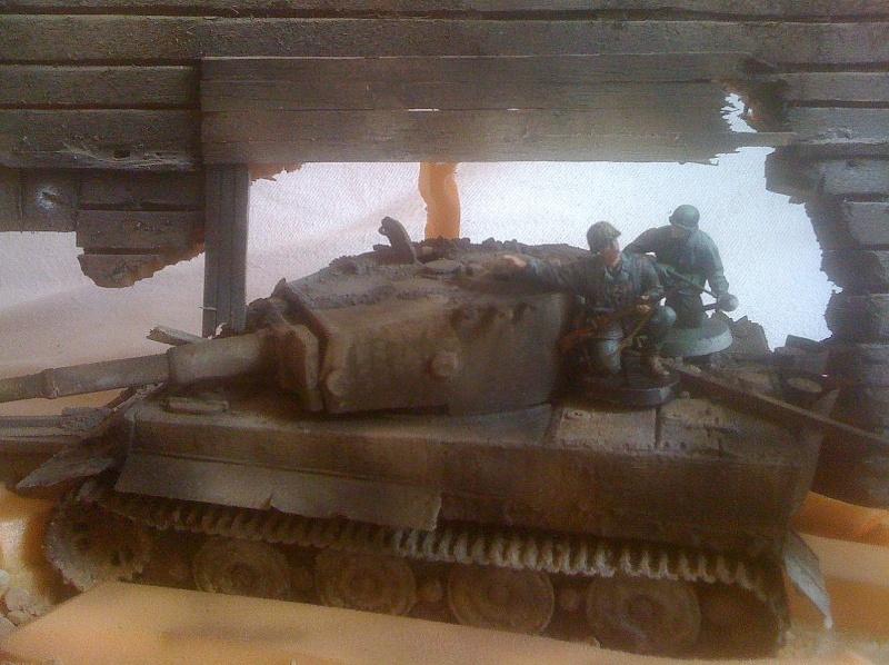 elefant dragon Avril 1945 nouvelles photos figurines Img_0513