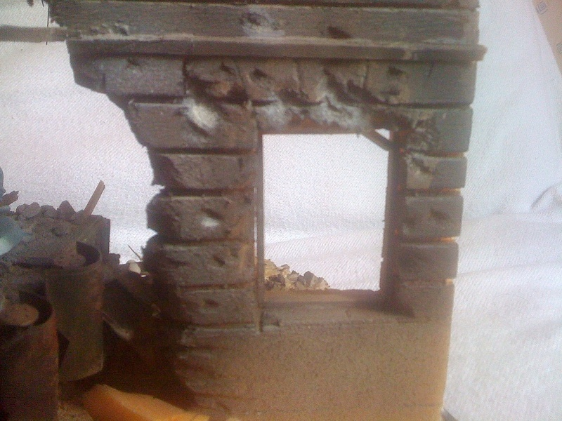 elefant dragon Avril 1945 nouvelles photos figurines Img_0515