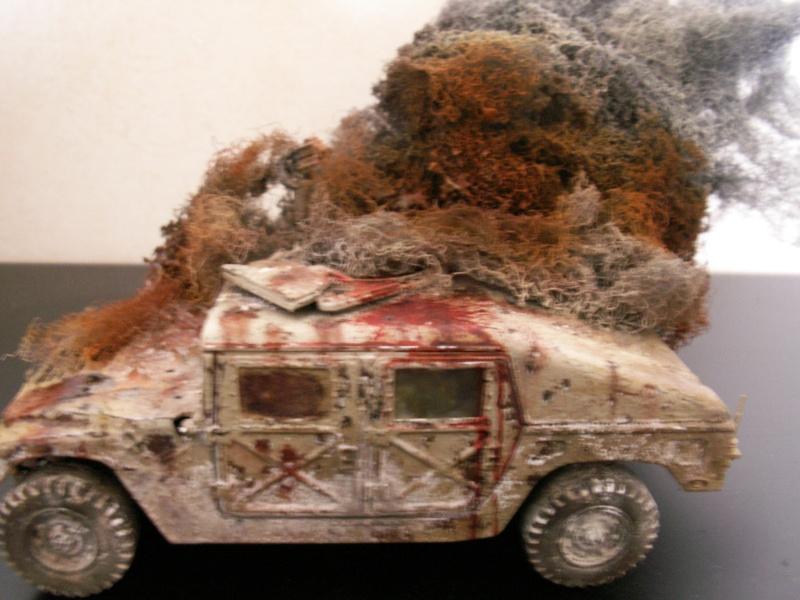 projet diorama irak Pict0310