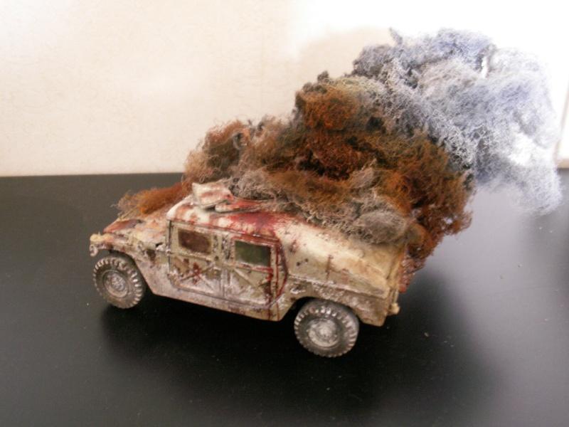 projet diorama irak Pict0312