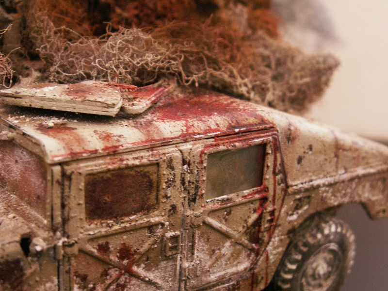 projet diorama irak Pict0410