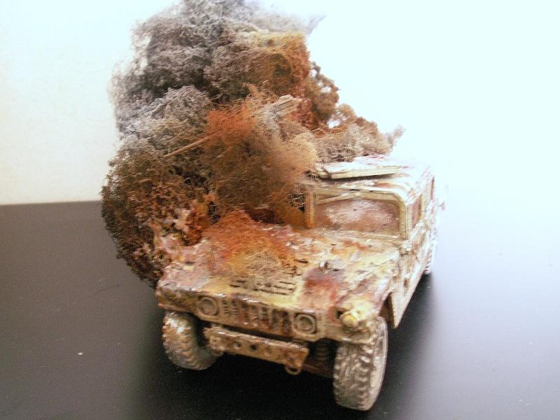 projet diorama irak Pict0412