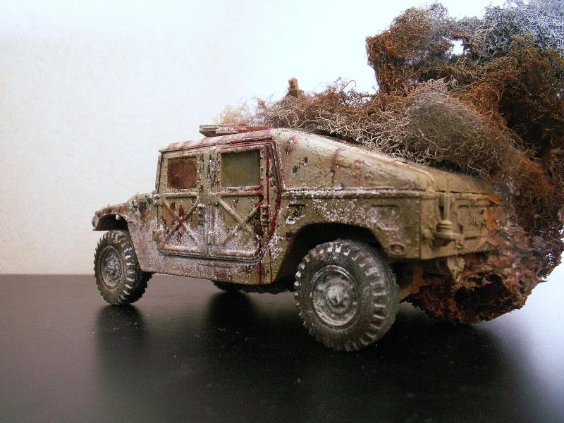 projet diorama irak Pict0413