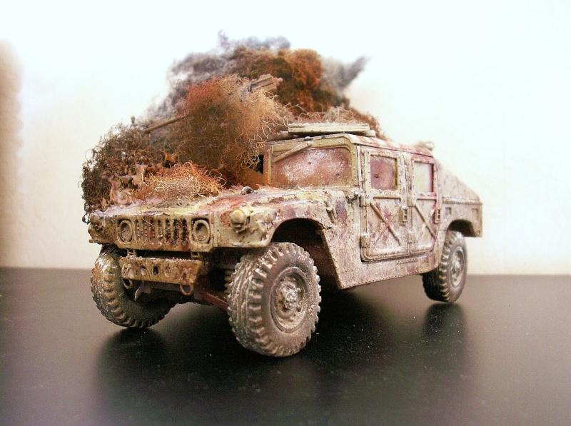 projet diorama irak Pict0415