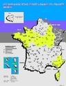 [Information] Carte des Prisons France10