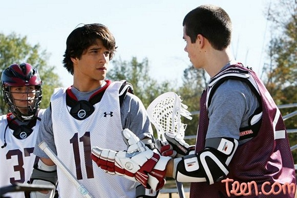 Teen Wolf Teenw_10