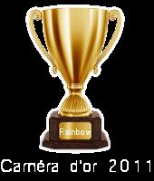 Casier de Ceriise Camara10