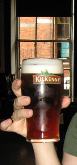 La Regina a Dublino Img_0814