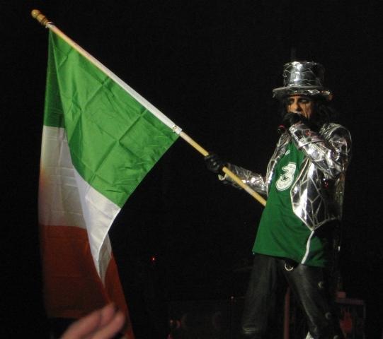 La Regina a Dublino Img_0914