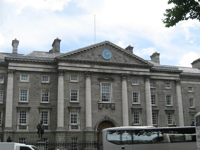 La Regina a Dublino Img_1014