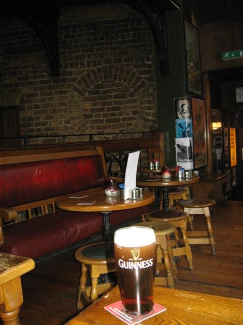 La Regina a Dublino Img_1112