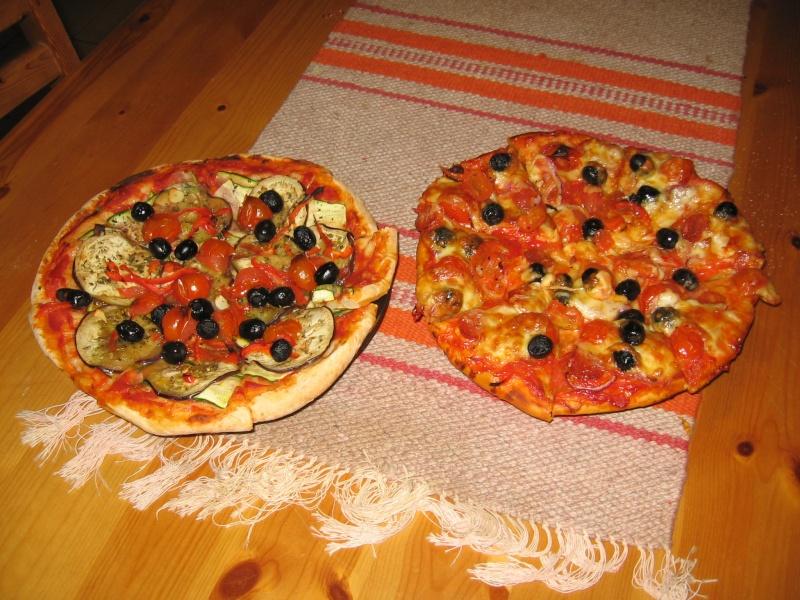 Pizza & Co. Pizze_10
