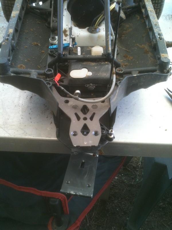 Eh un chassis pour le monsieur, un... Img_0211