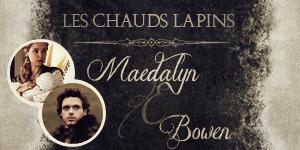 Banque des Récompenses du Forum Lapins11