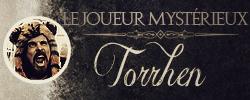 Banque des Récompenses du Forum Myster10