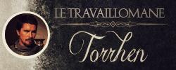 Banque des Récompenses du Forum Travai10