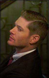 Jensen Ackles - Page 44 01110