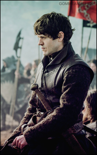 Iwan Rheon (Ramsay Snow) - en attente 0234