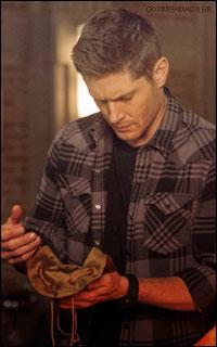 Jensen Ackles - Page 44 0243