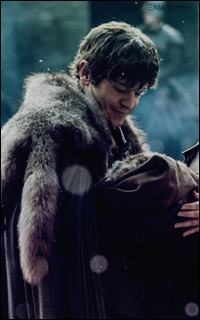 Iwan Rheon (Ramsay Snow) - en attente 0333