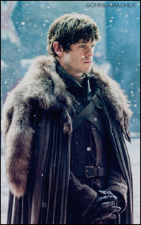 Iwan Rheon (Ramsay Snow) - en attente 0430