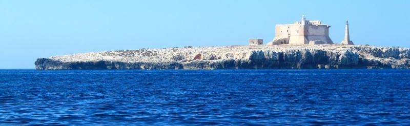 Le più belle spiagge italiane Img_7611