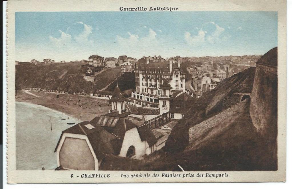St Romain de Colbosc Granvi10