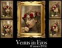 [Film] Venus in Eros Page110