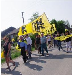 Marche de la Peene Lapenn10