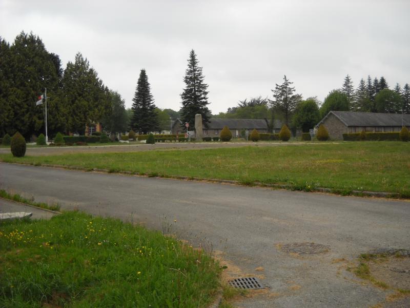 Meucon aujourd'hui (avril 2011) Dscn1614