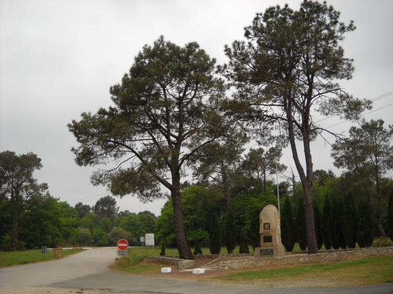 Meucon aujourd'hui (avril 2011) Dscn1619