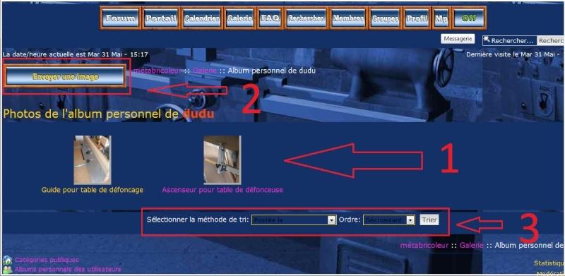 [Forum MB] Tutoriel galerie photos Galeri11