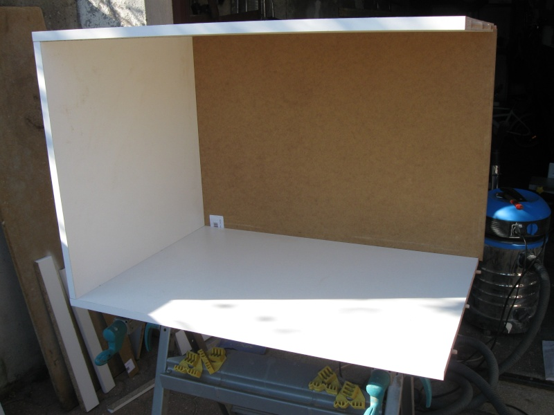 Création meuble de cuisine Img_1514
