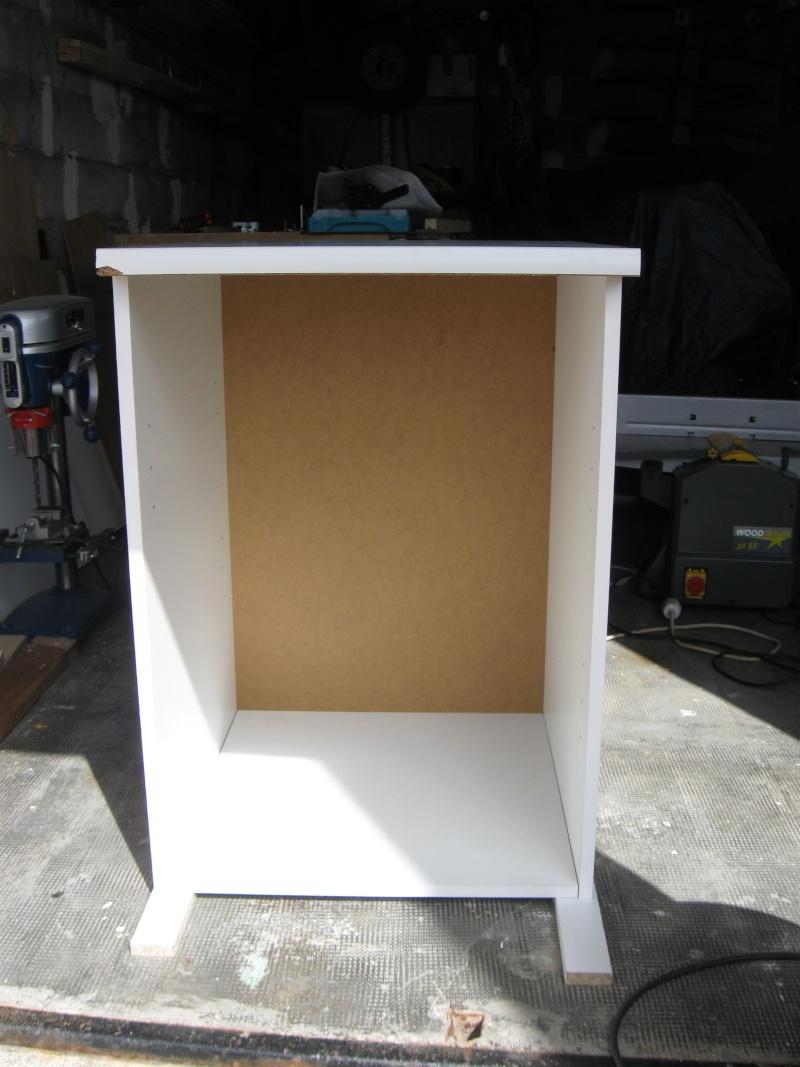 Création meuble de cuisine Img_1515