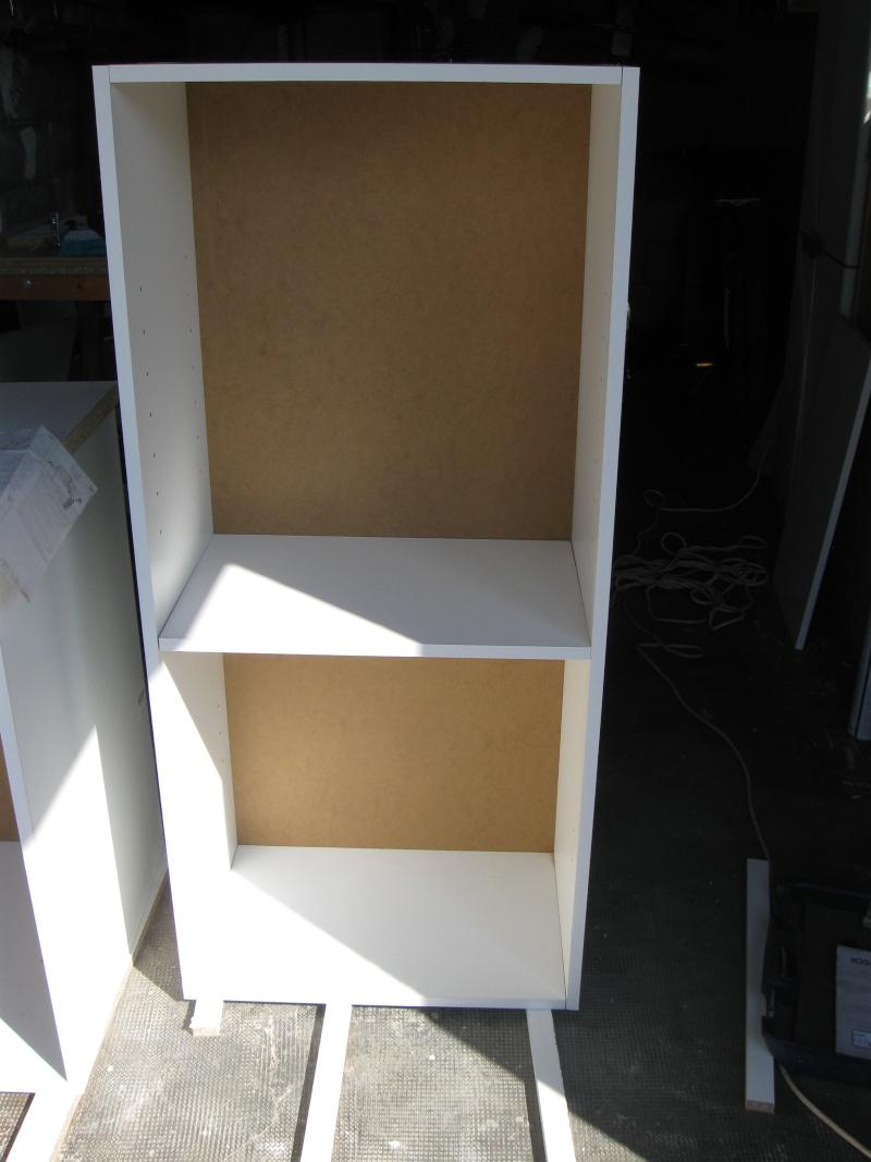 Création meuble de cuisine Img_1523