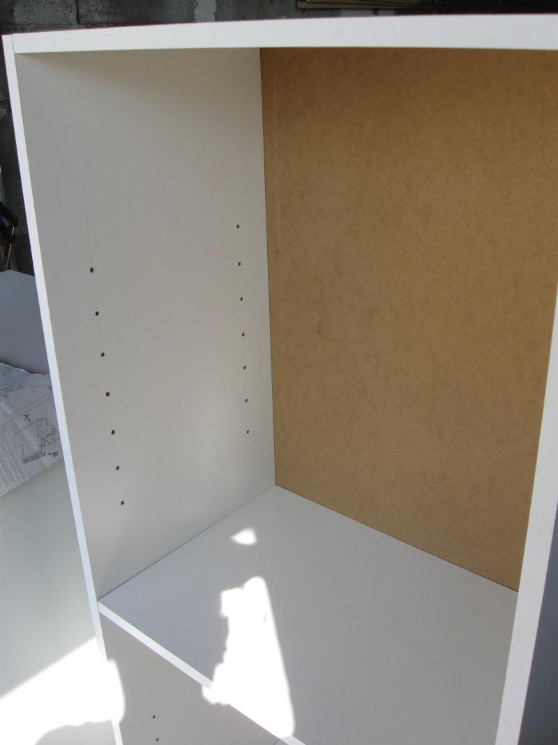 Création meuble de cuisine Img_1524