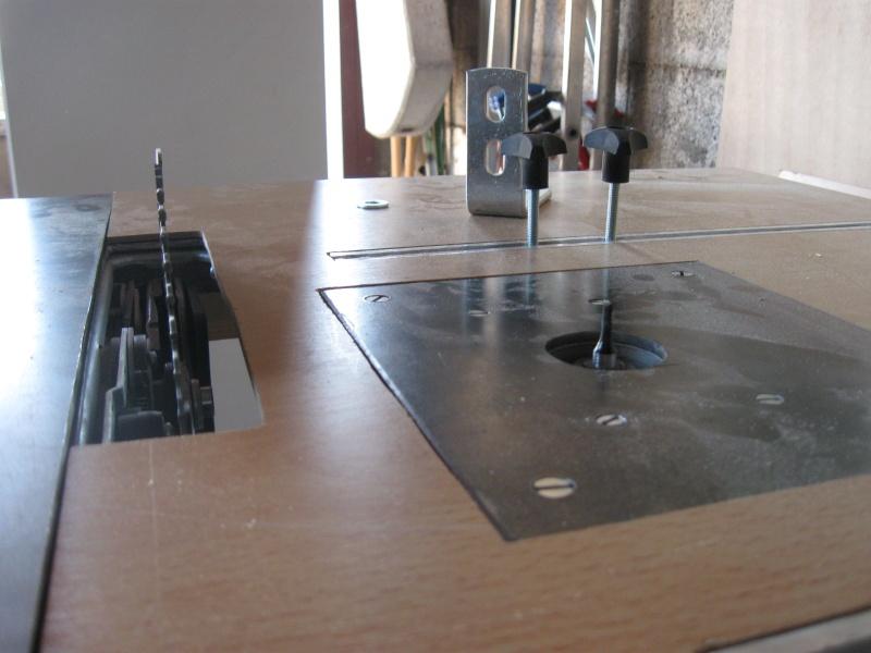 Table de sciage/défonçage par Dia Img_1525