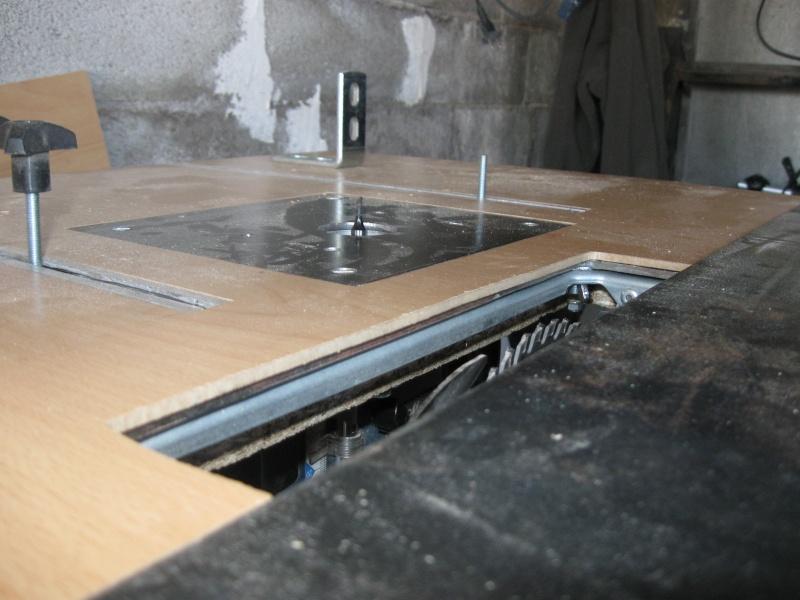 Table de sciage/défonçage par Dia Img_1526